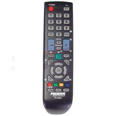 CONTROLE REMOTO PRC 8848 TV SAMSUNG LCD BN 59-0086