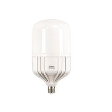 LAMPADA LED ALTO FLUXO 50W 4500LM - INTRAL