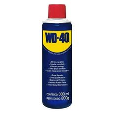 SPRAY WD40 300ML/210G