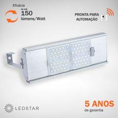 LUMINARIA LED HB 130/750 090 1 090-305V7504 - LEDS