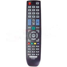 CONTROLE REMOTO PRC 8847 TV SAMSUNG LCD BN59-01011