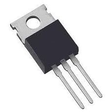 TRANSISTOR MOSFET N CANAL FDP 2532 TO-220