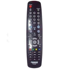 CONTROLE REMOTO PRC 8932 TV SAMSUNG LCD BN 5900690