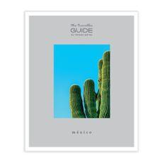 The Traveller Guide - México