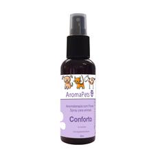 Aromapets Confort  120 ML BySamia