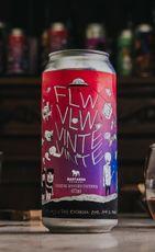 FLW VLW VINTE VINTE - Drink Carbonatado - 473 ml