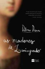 As madonas de Leningrado - Debra Dean