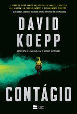 Contágio - David Koepp