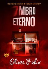 7MBRO ETERNO - Oliver Fábio
