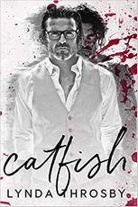 Catfish - Lynda Throsby
