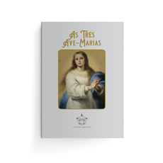 As Três Ave-Marias