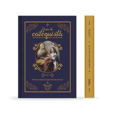 Guia do Catequista - Volume único