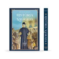 História Sagrada