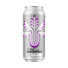 Cerveja Bathtile 473ml