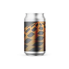 Cerveja Nut Chains 350ml