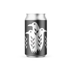 Cerveja Three Little Birds 350ml
