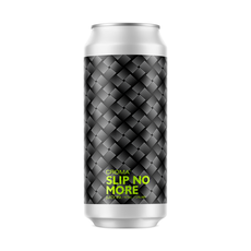 Cerveja Slip No More 473ml