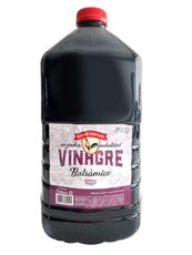 Vinagre Galo de Barcelos Balsâmico (Caixa) - 4x3L