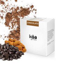 Chocolato 250g