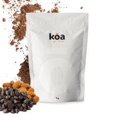 Chocolato 1kg