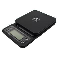 Balança FPro Digital com Cronômetro