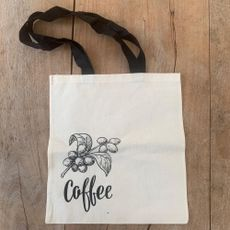 Ecobag Coffee