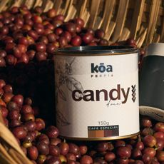 Candy 150g