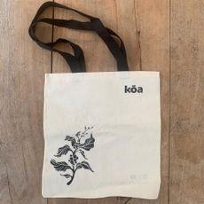 Ecobag Koa