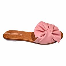 Chinelo Moleca Slide Rosa - 5297.443