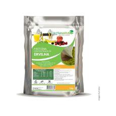 Proteína Da Ervilha 1kg