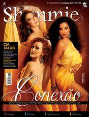 Revista Shimmie Edição 47
