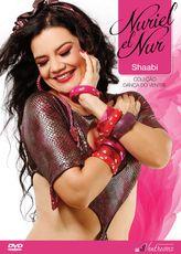 DVD. Shaabi . Nuriel el Nur