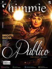 Revista Shimmie Edição 41