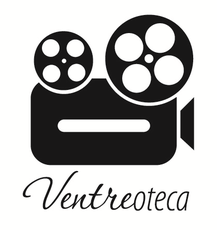 Coleção Ventreoteca . 40 dvds didáticos