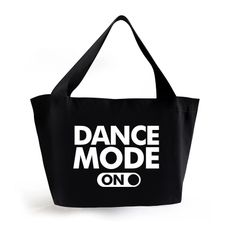 Bolsa . Dance On