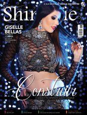 Revista Shimmie Edição 46