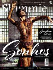 Revista Shimmie Edição 43