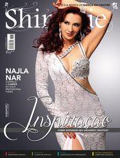Revista Shimmie Edição 42