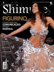 Revista Shimmie Edição 24