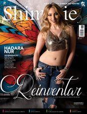 Revista Shimmie Edição 45