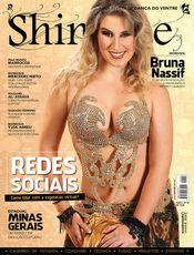 Revista Shimmie Edição 36
