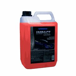 Vonixx Impact - Limpeza Extrema - 5L