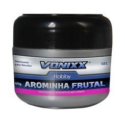 Vonixx Arominha Frutal - 60g