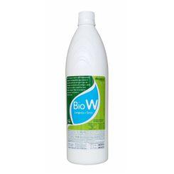 Alcance Bio W Lavagem a Seco Biodegradável - (5L)