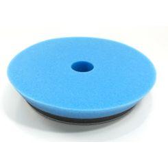 """Lincoln Boina de Espuma Azul para Refino/ Pré-Lustro para Roto-Orbitais e Rotativas - 5,5"""" (polegadas)"""