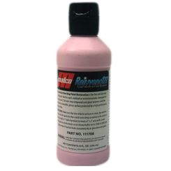 Malco Rejuvenator - One Step Auto Paint Restoration - Glaze - (236ml)