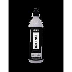 Vonixx Intense Renovador Plásticos Internos -Acabamento seco-500ml