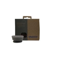 Toolsystem Boina de Alta Remoção – Corte – 1,5 polegadas