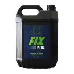 Easytech - Fix Pad - Limpador de Boinas e Marcas de Polimento - 5 litros