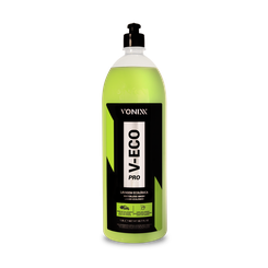 Vonixx V-Eco PRO - 1,5L
